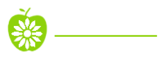 Hasland Fruit & Flowers in Chesterfield